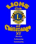 Chittenango Lions Club