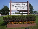 Madison Mutual Insurance Co