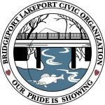 Bridgeport-Lakeport Civic Organization