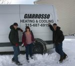 Giarrosso Heating & Cooling