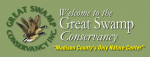 Great Swamp Conservancy, Inc.