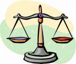 Robert J. Benson – Attorney at Law