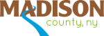 Madison County Tourism, Inc.