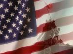 Marine Corp League – Emerald City Detachment