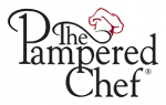 Pampered Chef – Jill Doss