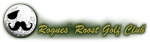 Rogue's Roost Golf Club