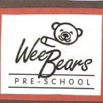 Wee Bears Pre-school