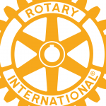 Rotary Club of Chittenango